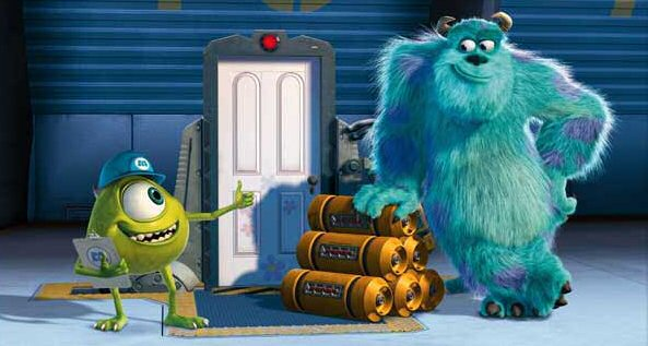 monsters inc10