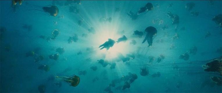 oceans10