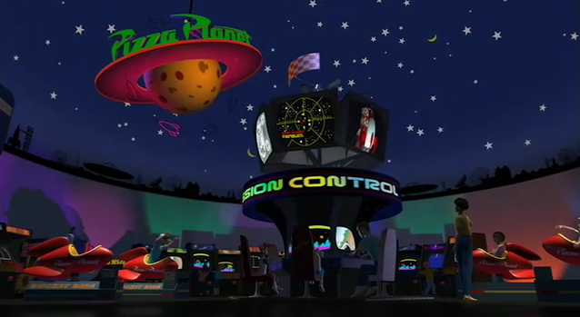 pizza planet2