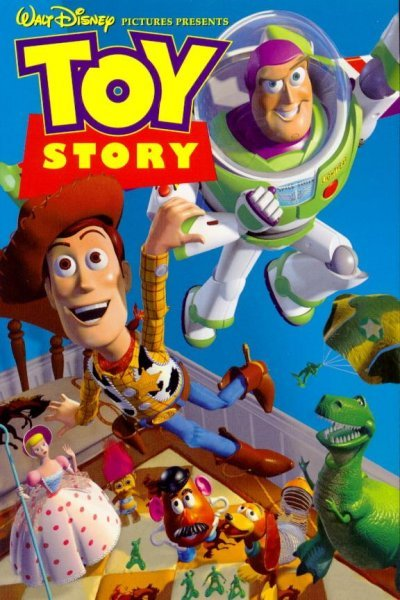 Aliexpress.com : Buy Cool Cartoon TOY STORY Hard Plastic Skin ...