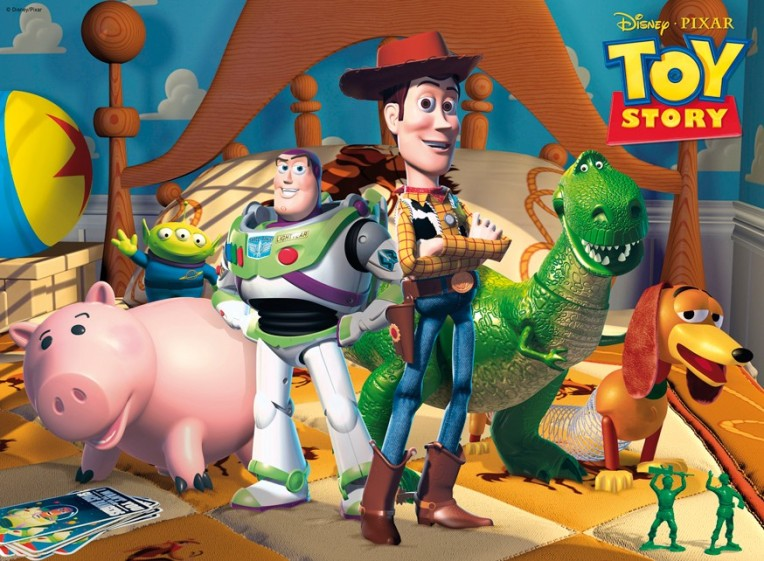toy story1-2