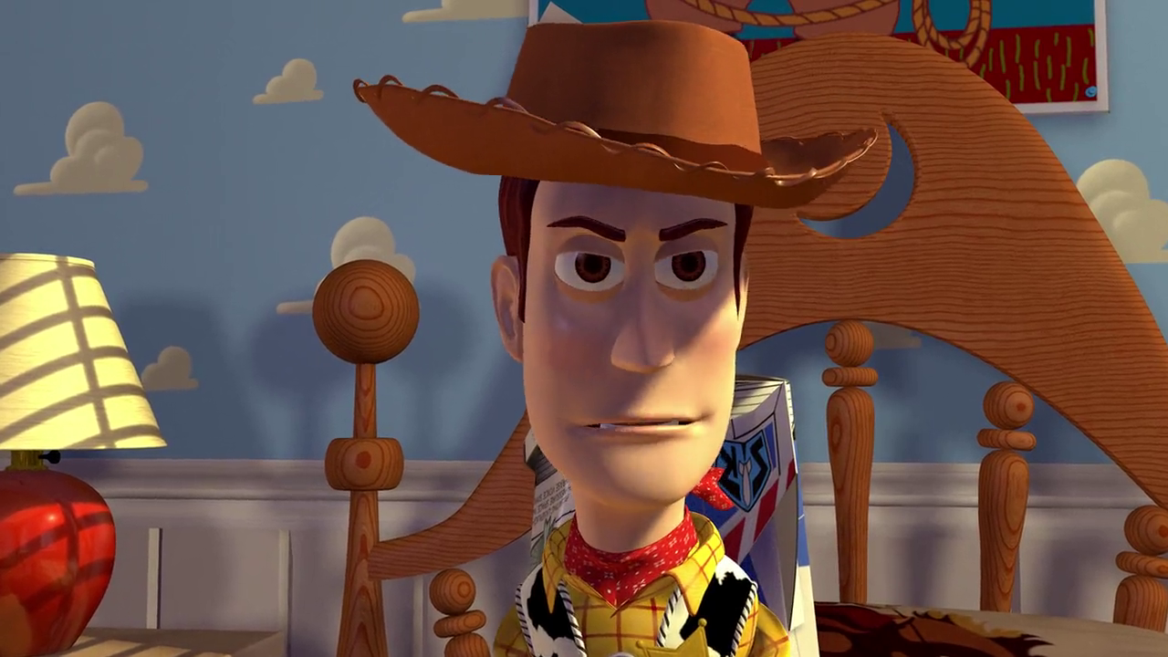 Toy story 3 download full movie 100% free youtube.