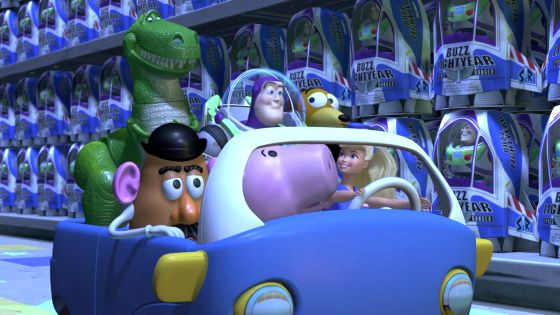 toy story2-12