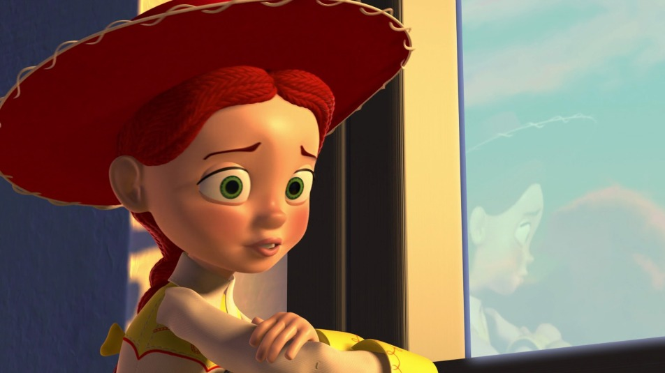 toy story2-14