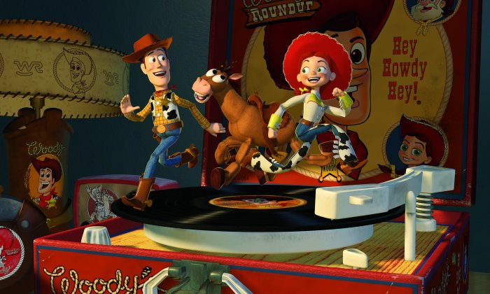 toy story2-4
