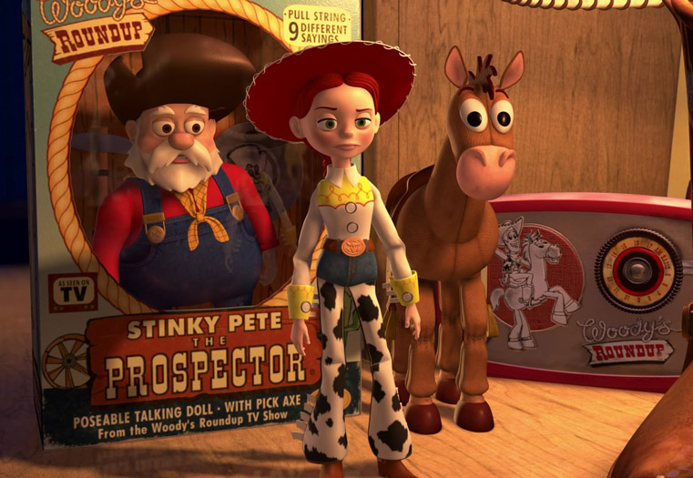 toy story2-5