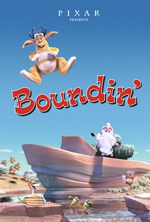boundin8