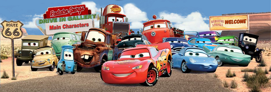 Pixar Review 19 Cars Reviewing All 56 Disney Animated