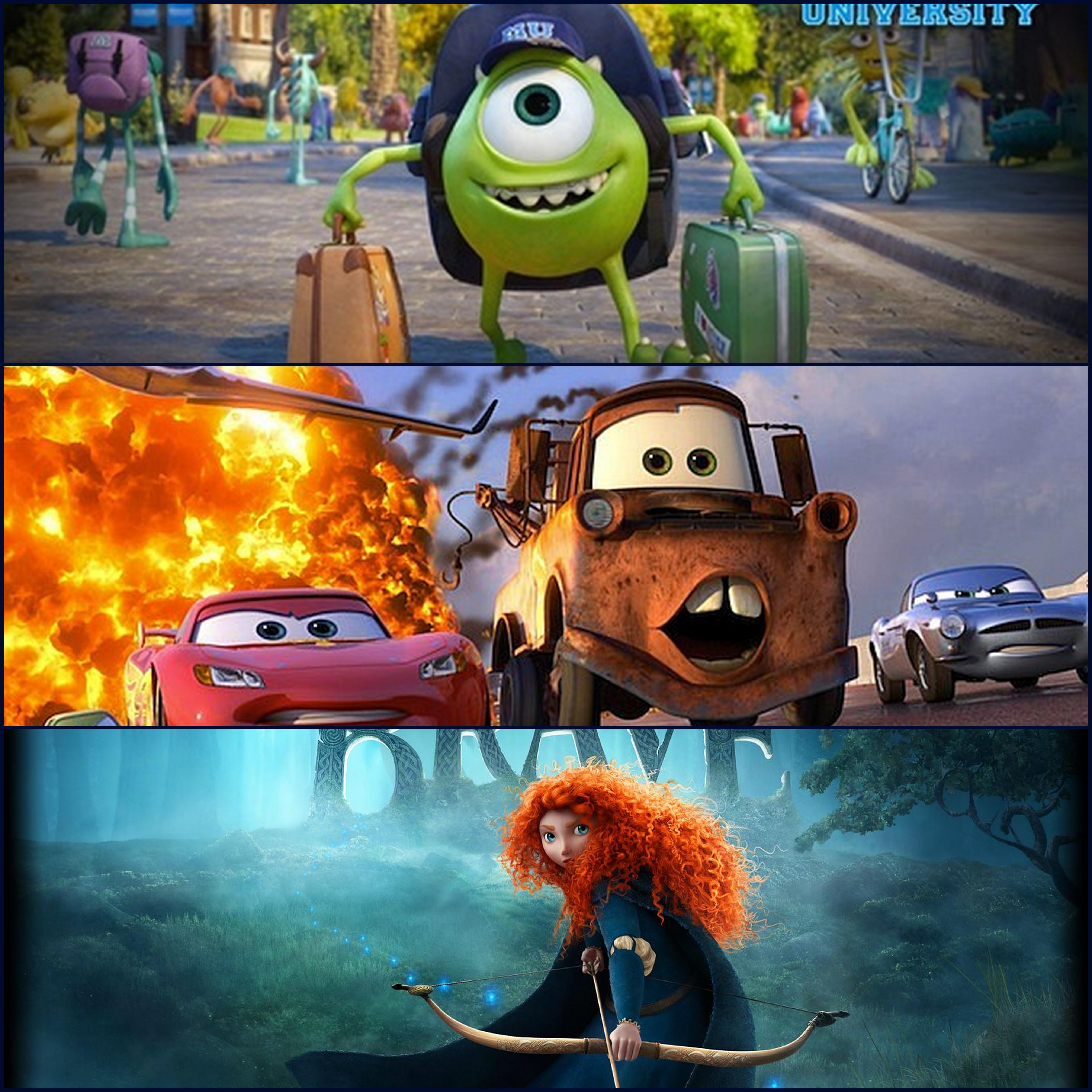 Collages1 bad movies u2013 Page 2 u2013