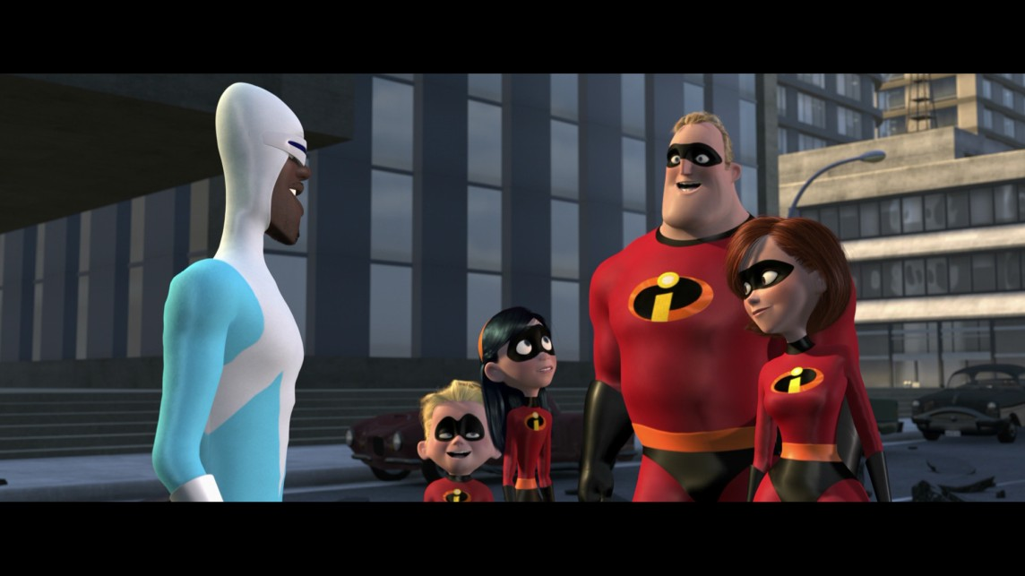 incredibles9