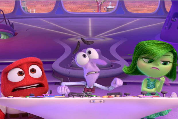 inside out16