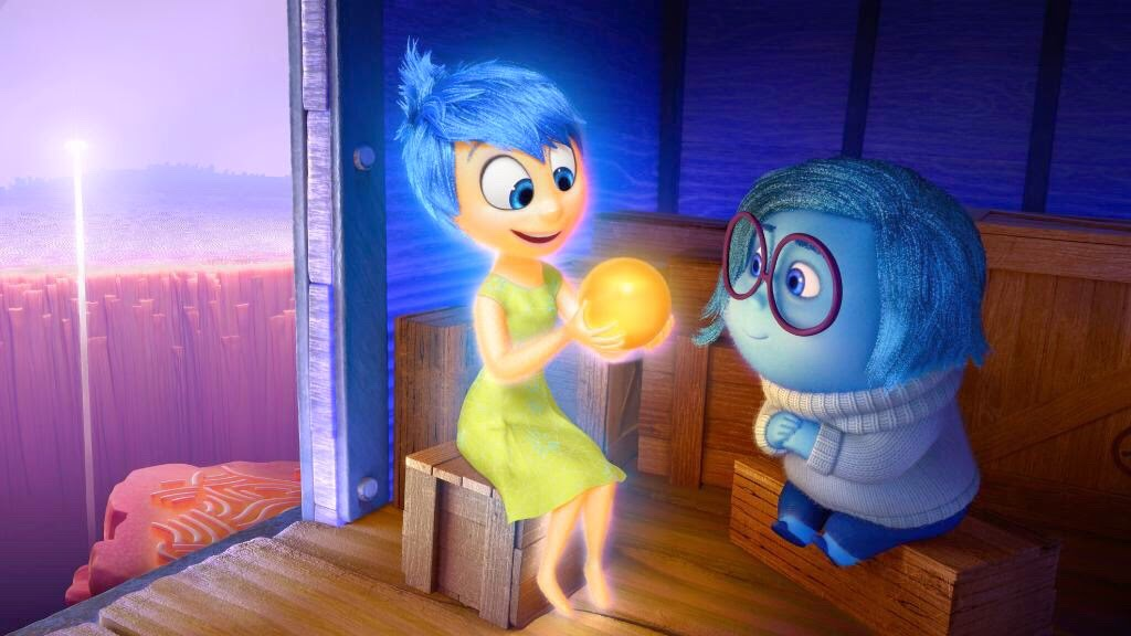 inside out4