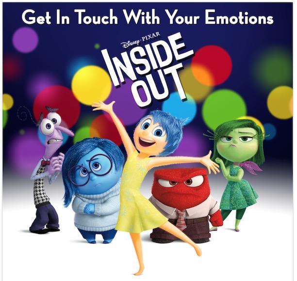 inside-out6.jpg