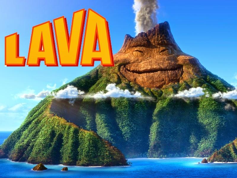 pixar review 17  lava  u2013 rachel u0026 39 s reviews
