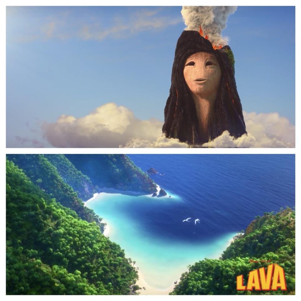 lava4