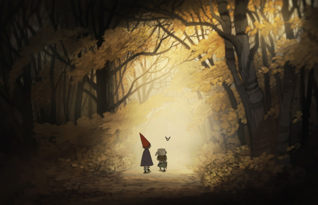 over the garden wall4
