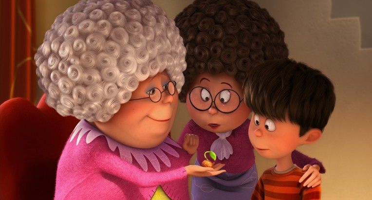 the-lorax-pic06