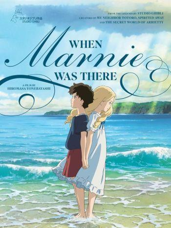 when marnie9