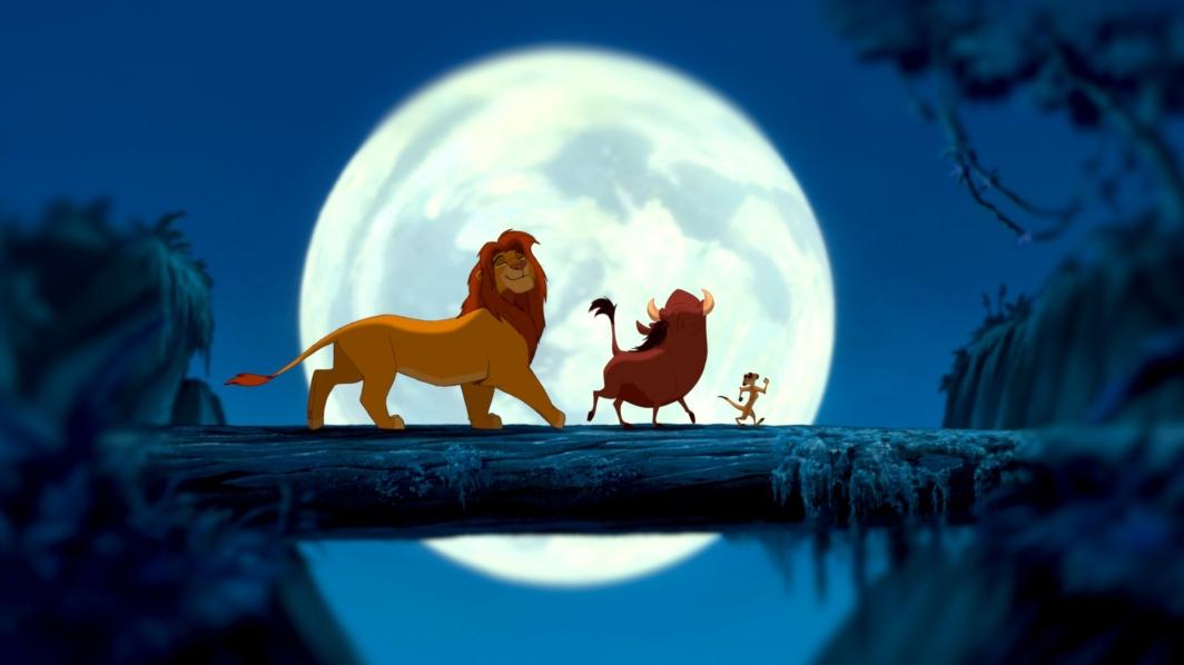 lion king2