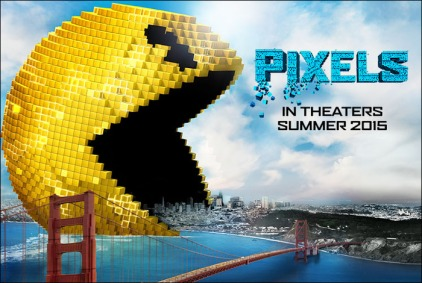 pixels10