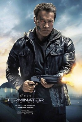 terminator4