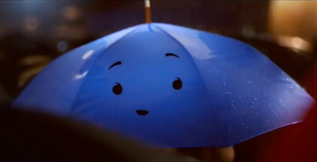 blue umbrella2