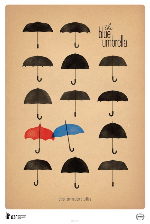 blue umbrella3