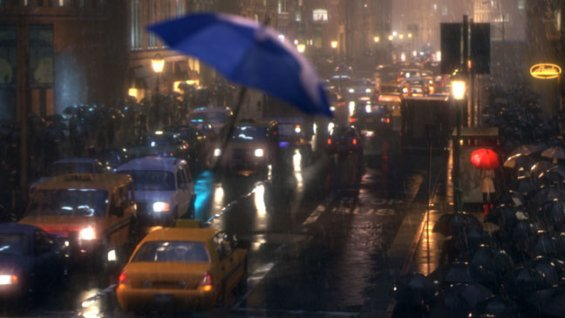 blue umbrella4