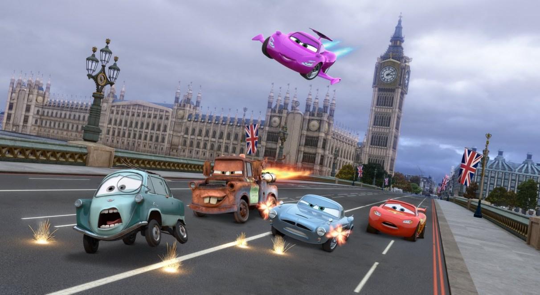 cars2-15
