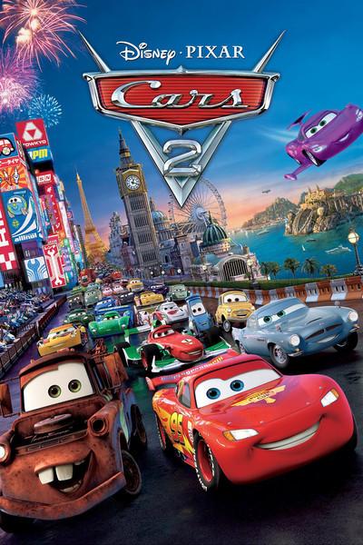 pixar review 29 cars 2 s reviews