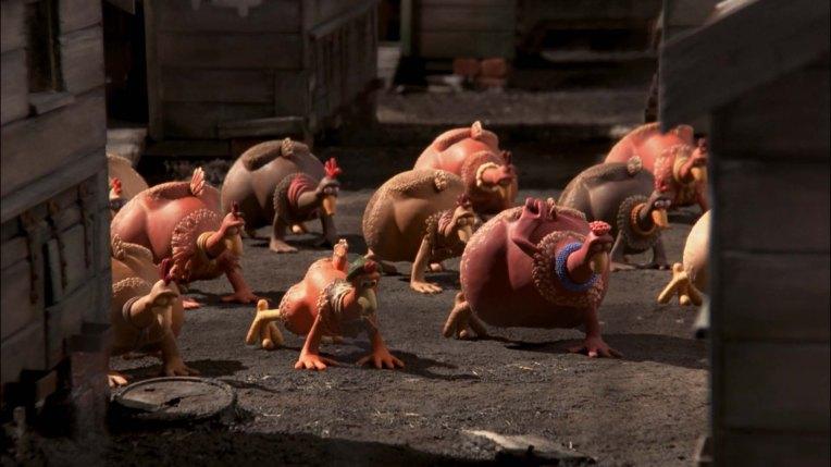 chicken run20