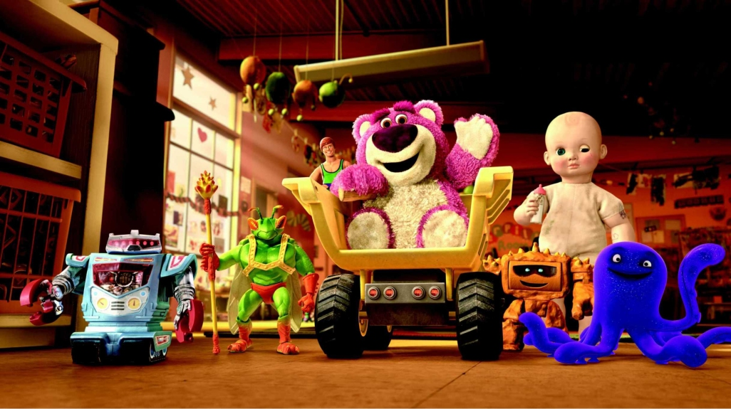 toy story3-7