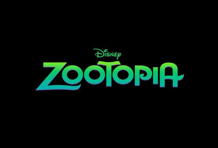 zootopia7
