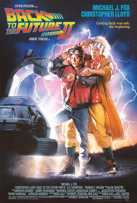 back to future2-2