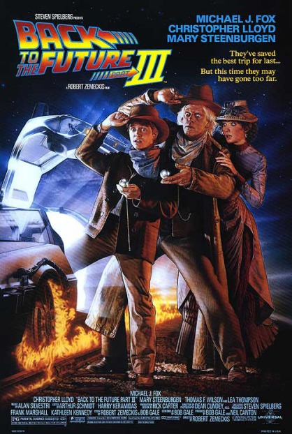 back to the future3-3
