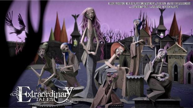 extraordinary tales4