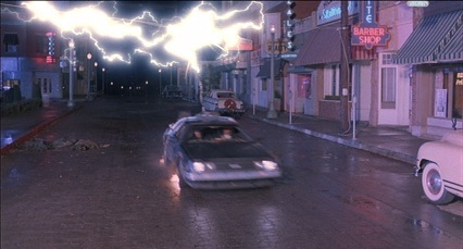 marty-the-delorean-time-machine-and-a-bolt-of-lightning_zpsyyd4s0zl