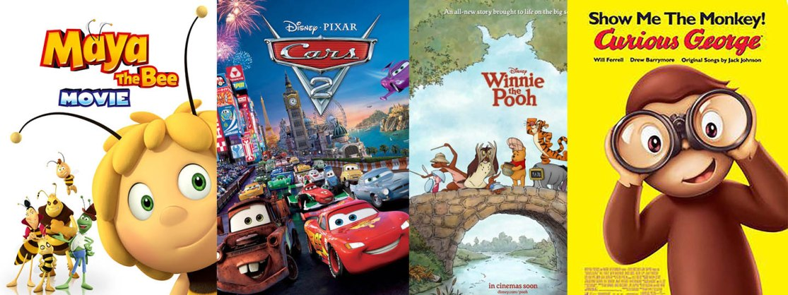 movies for kids2