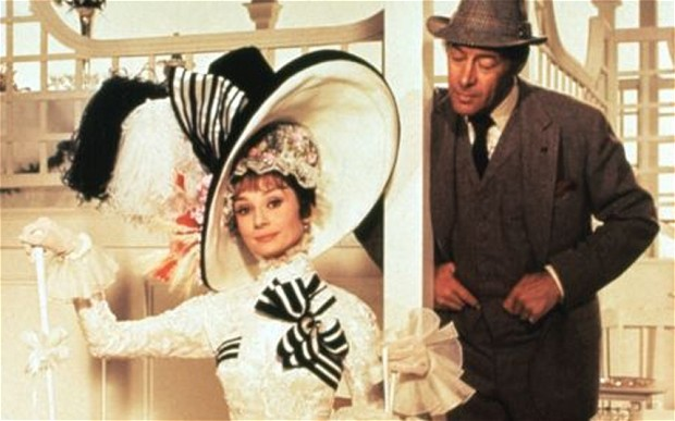 my fair lady3