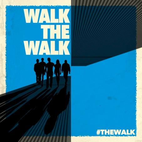 the walk3