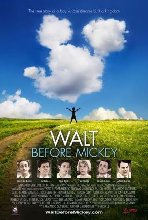 Walt_Before_Mickey