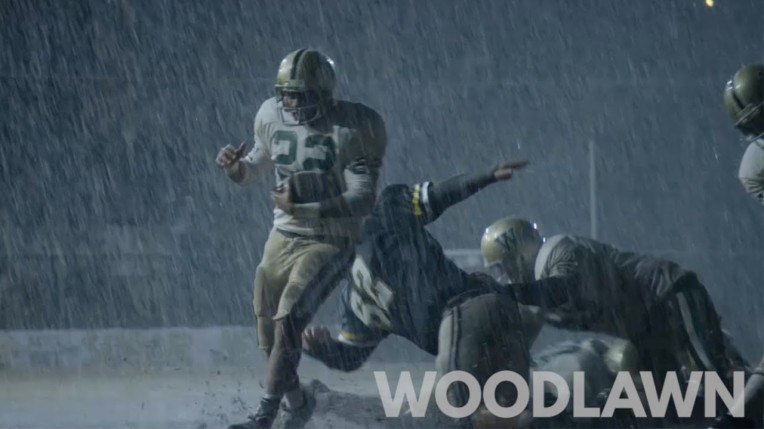 woodlawn2