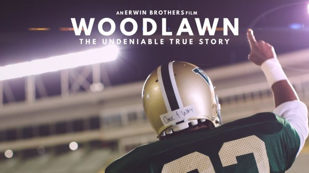 Image result for woodlawn 2015