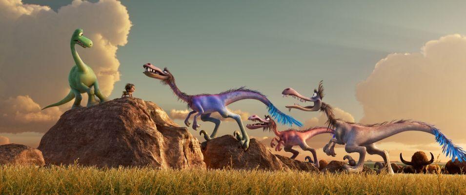 good dinosaur222