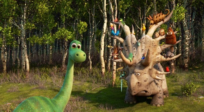 good dinosaur6