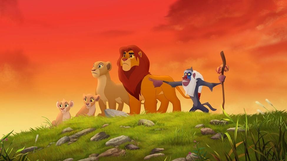 lion guard3