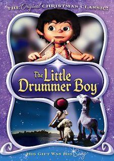 drummer boy8