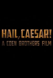 hail_caesar