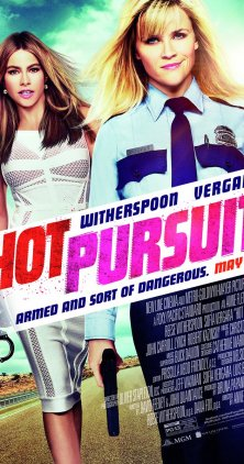 hot pursuit3