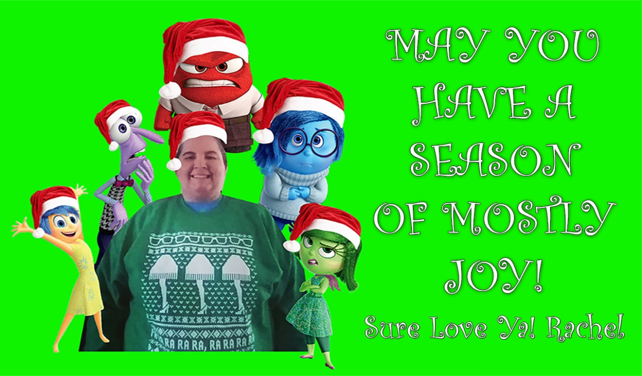 inside-out-christmas-card-2015s